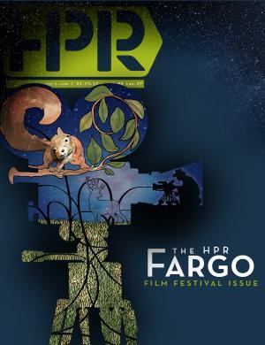 2017 Fargo Film Festival
