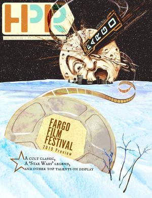 Fargo Film Festival 2019