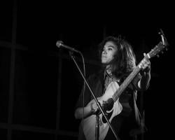 Diane Miller / Photo by Gary Lura