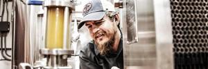 Indeed Brewing comes to Fargo-Moorhead