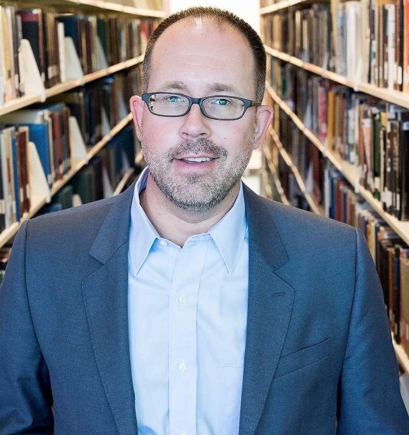 Insurgent Democracy: The Nonpartisan League in North American Politics Michael J. Lansing