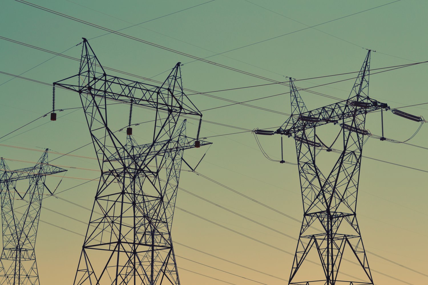 Power Problems: Outages in Fargo | High Plains Reader, Fargo ND