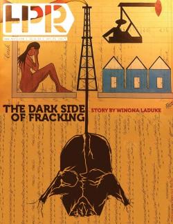 Artwork by John Pepion / Cover by Raul Gomez