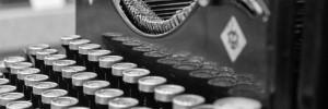 Writer Wonderland