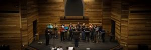 Fargo Moorhead Gay Men's Chorus: holiday concert and then…New York City!