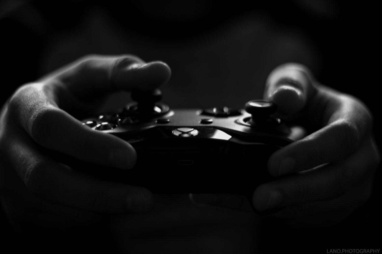 Video games: a transgender perspective | High Plains Reader