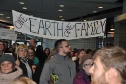 Fargos rally against house bill 1427 - photo by C.S. Hagen-2