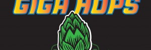 ​Local craft brewers see no shortages of hops