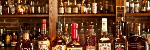 ​Fargo Whiskey Fest offers whiskey from around the world