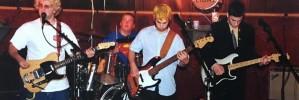 Sidestreet Jam: 2003 reunion show