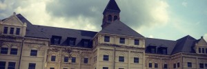 (Un)sustainability: Fergus Falls State Hospital, nutrition, and mental health