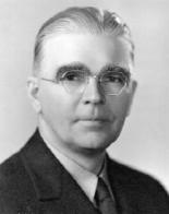 ND Governor John Moses