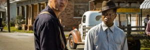 ​Mudbound: Dee Rees adapts compelling period novel