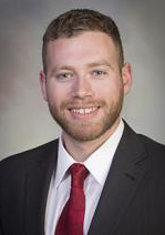 Representative Jake G. Blum - North Dakota Legislative Branch