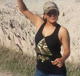 Red Fawn Fallis - online sources