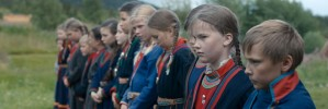 ​'Sami Blood' named best narrative feature at FFF18