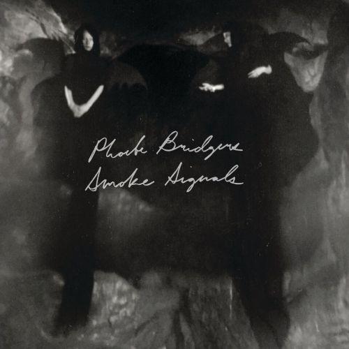 Phoebe Bridgers album