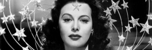 ​Hedy Lamarr Doc Makes TV Premiere on American Masters
