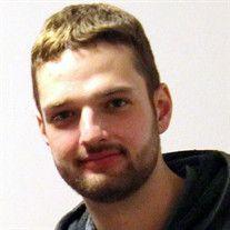 Seth Lund