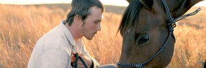 ​'The Rider:' Dreams Deferred, Dreams Fulfilled