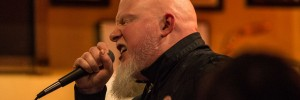 ​Brother Ali w/ deM atlaS, Nooky Jones & D Mills & The Thrills