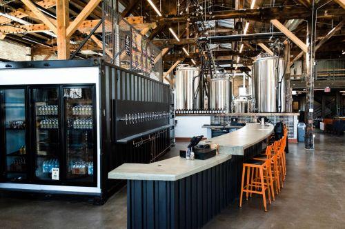 Inside Drekker Brewing Company - photgraph by Logan Macrae.jpeg