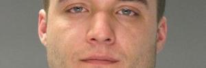 Police alert: Fargo Police Looking for Homicide Suspect