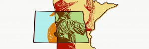 Our opinion: North Dakota nice vs passive aggression