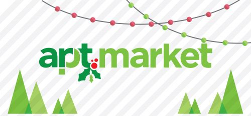 Apt Market Logo-01 courtesty of Apt Market