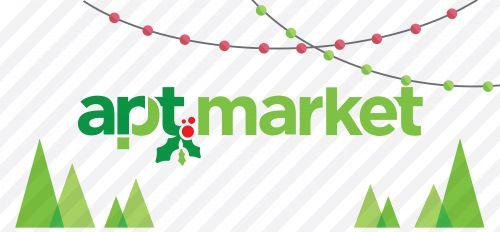 Apt Market Logo-01 courtesty of Apt Market