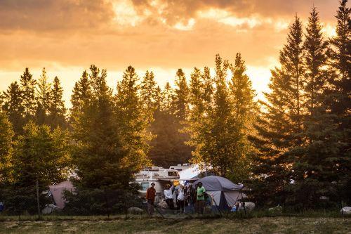Winnipeg festival 2017 - photograph by Raul Gomez