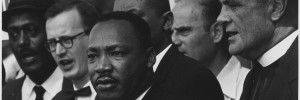 Honors Fit For a King: Happy Martin Luther King Jr. Day