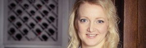 Introducing sommelier Jean Taylor