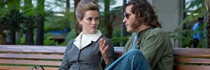 Anderson Invites You to His Latest Trip: 'Inherent Vice'