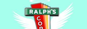 A Ralph's Corner History Harvest'