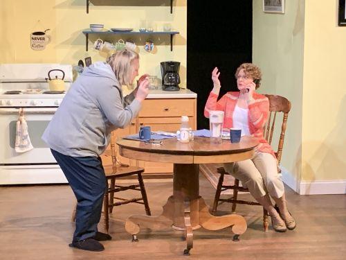photo courtesy of Theatre B
