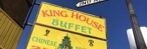 King House Closes Its Doors