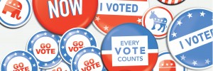 Fargo Votes: Q&A with the special election candidates