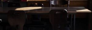 Junkyard Beer Review