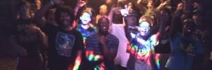 Hip-hop show's abrupt shutdown raises tensions in Moorhead