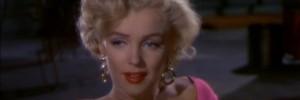 Uncovering Marilyn Monroe through modern music