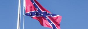 Charleston more complex than just gun debate