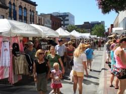 Photo by downtownfargo.com