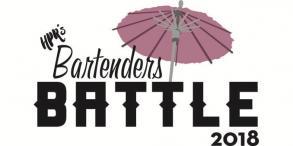 BartendersBattle2018