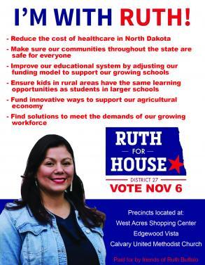 Ruth1