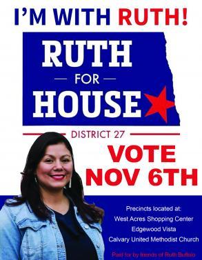 Ruth2