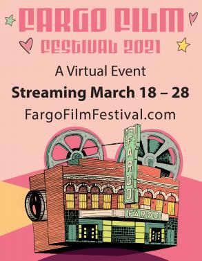FargoFilmFest2021
