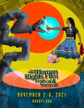 HumanFamily2021B